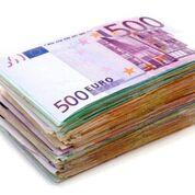 Kurzzeitkredit 1000 Euro sofort beantragen