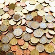 300 Euro Darlehen sofort aufs Konto
