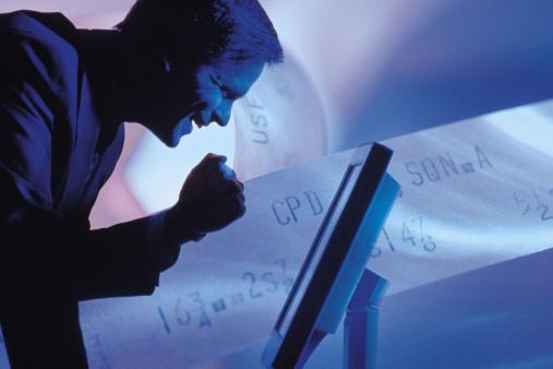 Kredit trotz Insolvenz heute noch leihen