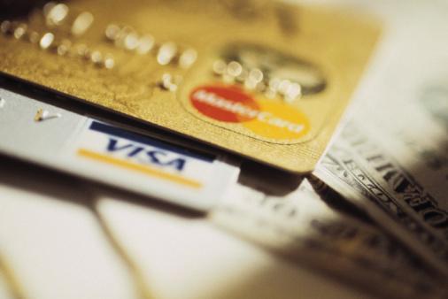 Kredit trotz Insolvenz heute beantragen