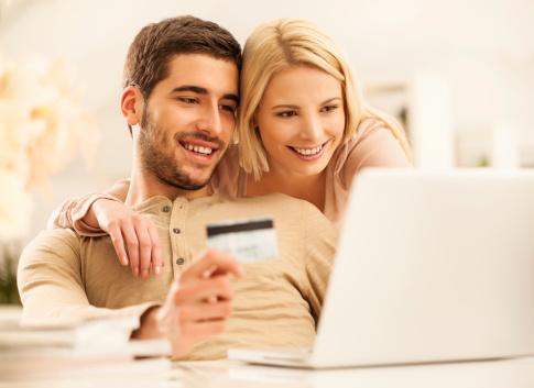 Kredit trotz Insolvenz heute noch von Privat