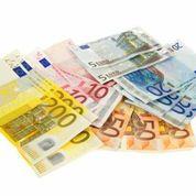 600 Euro Anforderungskredit heute noch aufs Konto
