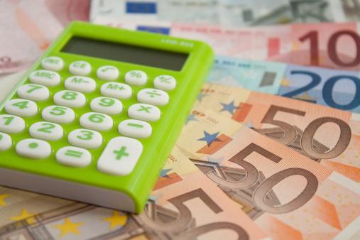 Insolvenz Kredit 250 Euro schnell leihen