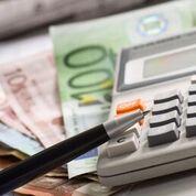 Kurzzeitkredit 600 Euro sofort beantragen