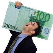 500-euro-kurzzeitkredit-auf-dem-konto