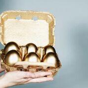 750 Euro mit Best-Zins Garantie