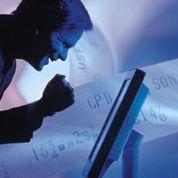 Schweizer Kredit heute noch Geld online