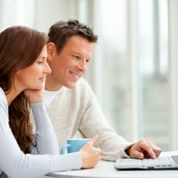700 Euro Kurzzeitkredit sofort online